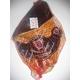 Jambon ibérique de bellota désossé 5,5 kilos