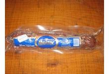 Chorizo doux de Ronda