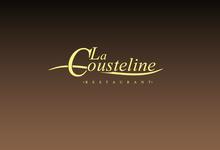 Restaurant l'Auberge La Cousteline