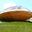Dôme de Montmiral