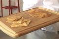 Pâte à crêpe