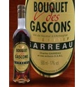 Bouquet des Gascons