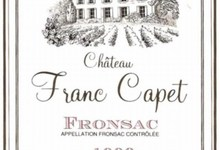 Franc Capet