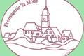 Ferme La Motte, fromagerolles
