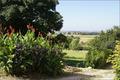 paysage du Brulhois