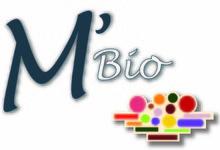 Confitures créatives artisanales biologiques