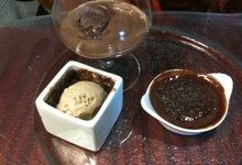 dessertchocolat