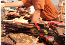 rody chocolaterie