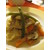 marmite sarthoise