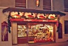 Boulangerie PETRISOT