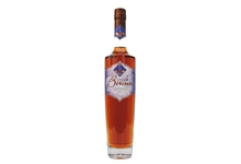 Cognac xo 50 cl