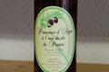 Pruneaux à l'eau de vie de prune