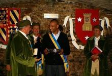 Cousinerie de Bourgogne