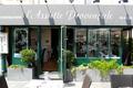 L' Assiette Provençale