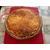 tarte à la caillade