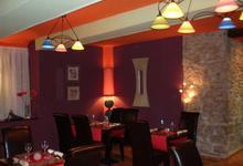 Restaurant Robert Rodriguez, restaurant l'Atelier