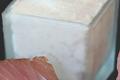 Tarama Maison 40% oeufs de cabillaud (100gr)