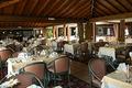 Le Clos Deauville Saint Gatien, restaurant Le Michels