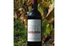 Vin rouge Fitou2006 - cuvée Les 4 nids