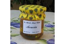 miel de Provence (acacia)