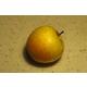 pommes des Alpes de Haute-Durance