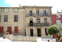 L' Hostellerie Du Château