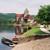 Le pays de Brive - Beaulieu-sur-Dordogne