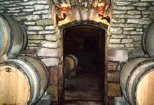 A Ma Cave