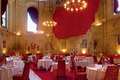 Hôtel De Abbaye Saint Ambroix Bourbon