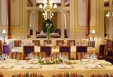 Le Blue B (Le) Grand Hôtel Barrière