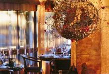 Restaurant le Carré Des Gourmets, Le Spinaker