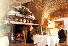 L' Auberge Du Choucas