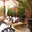 Crowne Plaza Toulouse, restaurant l'Autan-Tic
