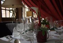 Grand Hôtel De L'espérance