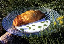 Le Relais De Sully, auberge restaurant gastronomique