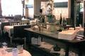 Hotel Le Terminus, restaurant Le Bistrot D'albert