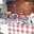 Marché de Gresy sur Isere