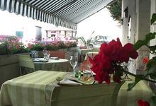 Restaurant Agnés Sorel