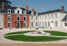 Saveurs Du Monde (Les) Domaine Des Thomeaux