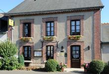 Auberge De La Brenne