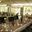 La Closerie De La Tour, restaurant la Charpinière