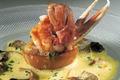 Régis Marcon (Restaurant) Clos Des Cimes
