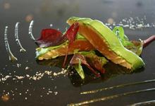 Restaurant Le 1