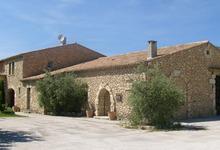 Moulin du Clos des Jeannons