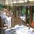 Hôtel Beau Site, restaurant Jehan De Valon