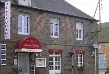 Rôtisserie Normande