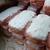 biscuit rose de Reims