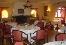 Auberge Limerzelaise