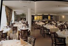Restaurant l' Avenue, hotel Marso