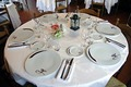 Hôtel Restaurant Du Morvan